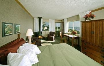 фото B W PLUS Cavalier Oceanfront Resort 847234567
