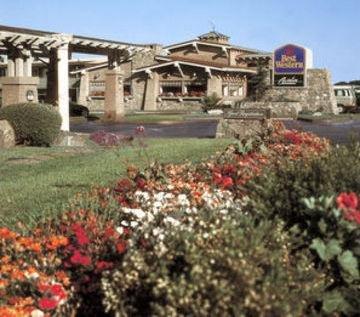 фото B W PLUS Cavalier Oceanfront Resort 847234570