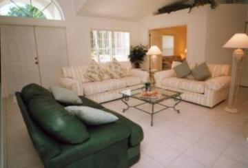 фото Superior Gulf Coast Holiday Homes Englewood 847237076