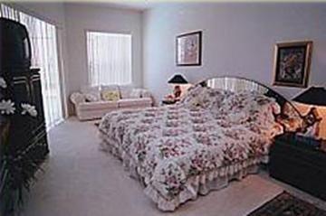 фото Superior Gulf Coast Holiday Homes Sarasota Area 847237082
