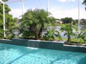 фото Superior Gulf Coast Holiday Homes Sarasota Area 847237083