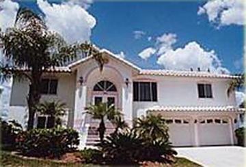 фото Superior Gulf Coast Holiday Homes Sarasota Area 847237084