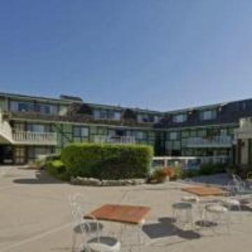 фото Svendsgaard`s Danish Lodge-Americas Best Value Inn 847242498