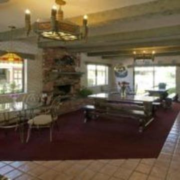 фото Svendsgaard`s Danish Lodge-Americas Best Value Inn 847242500