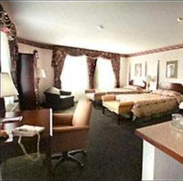 фото Utica Hotel 847255731