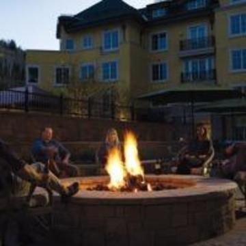 фото Ritz Carlton Residences Vail 847255815