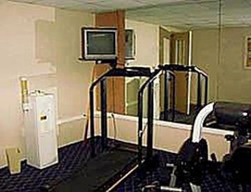 фото Regency Inn & Suites White River Junction 847261332