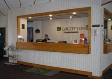 фото Quality Inn 847263031