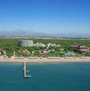 фото Altis Resort Hotel & Spa 847338450