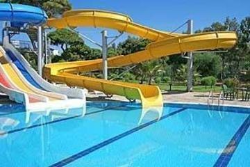фото Altis Resort Hotel & Spa 847338452