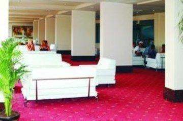 фото Dyadom Hotels Belek 847342374
