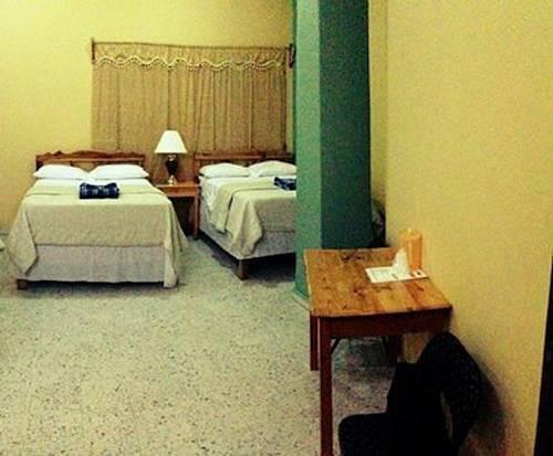 фото Hotel San Jorge 851605024