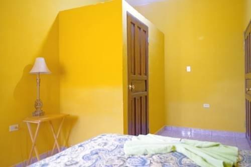 фото El Abuelo Hostel 851606057