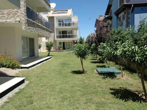 фото Elegant Golf Residence 854242879