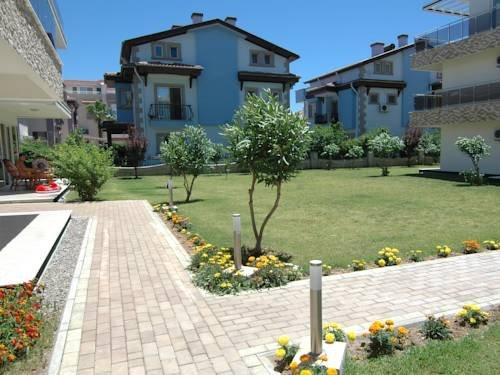 фото Elegant Golf Residence 854242881