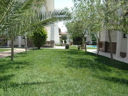 фото Belek Golf Residence 1 854243335