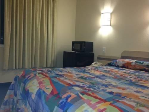 фото Motel 6 - Montgomery / Hope Hull 854359970