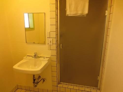 фото Harris Motel 854405482