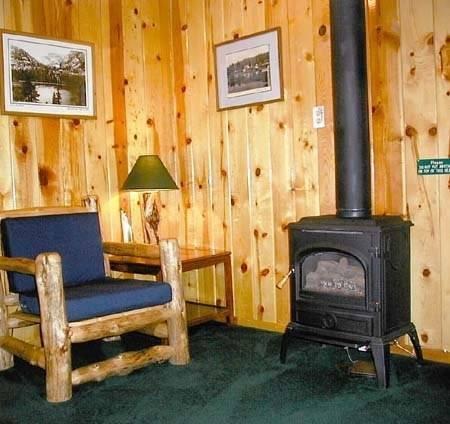 фото Shore House at Lake Tahoe 854429062