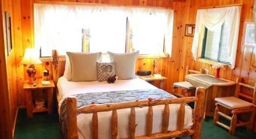 фото Shore House at Lake Tahoe 854429069