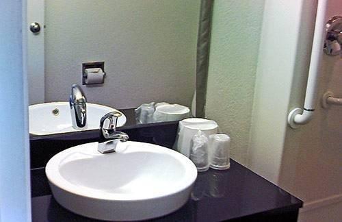 фото Motel 6 Denver Airport 854434164