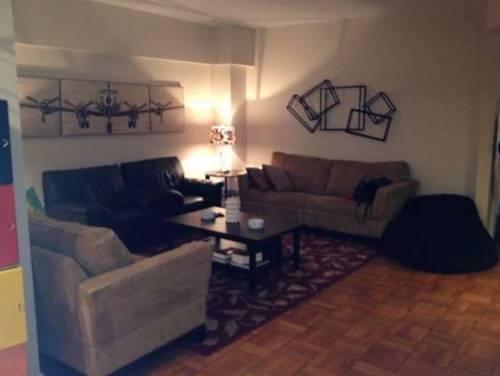 фото Winthrop Condominium 854451869
