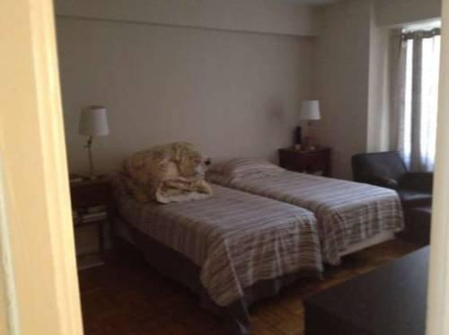 фото Winthrop Condominium 854451870