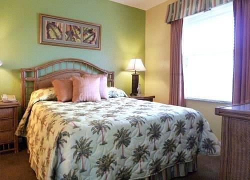 фото Vacation Villas at Fantasy World II by Patton Hospitality 854470137