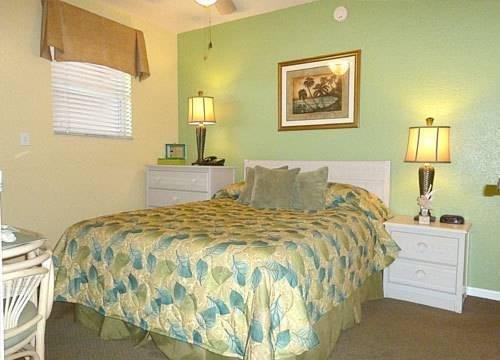 фото Vacation Villas at Fantasy World II by Patton Hospitality 854470138