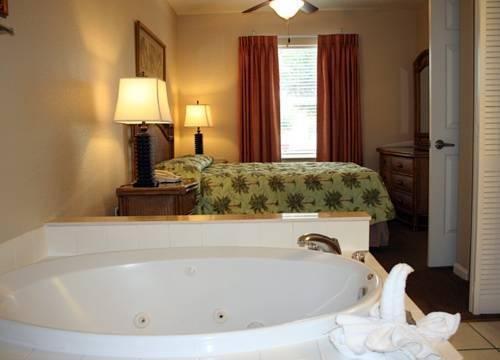 фото Vacation Villas at Fantasy World II by Patton Hospitality 854470143