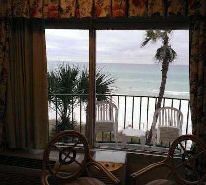 фото Days Inn Panama City Beach 854484809