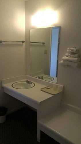 фото Budget Inn Motel Gallup 854595558