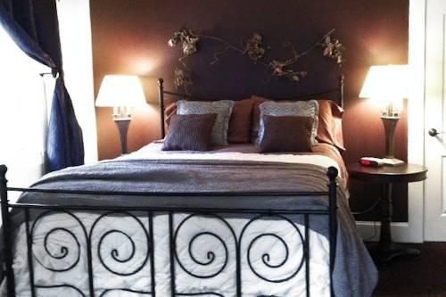 фото Viewmont Manor 854713166