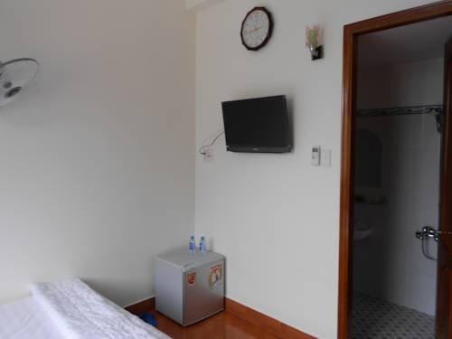 фото My Loc Hotel 854743272