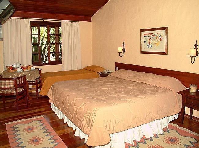 фото Bomtempo Resort 855049649