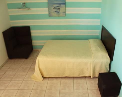 фото Hotel Marsol 855074204