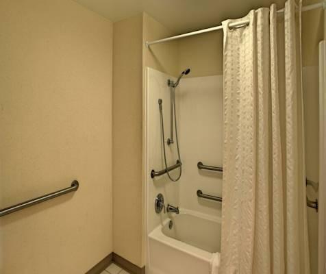 фото Comfort Inn West Monroe 855144957