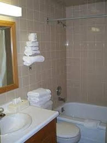 фото Fallsview Lodge 855264251
