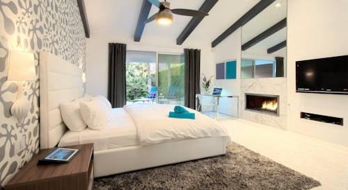 фото Palms Springs Luxury Estate 855368129
