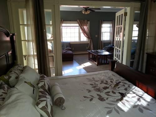 фото Spring Street Inn 855369672