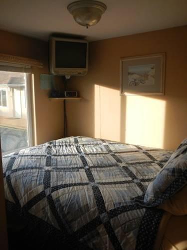 фото Sea Haven Motel 859503388