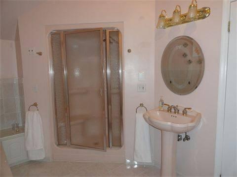 фото The Loft At 12 Clara 862183907