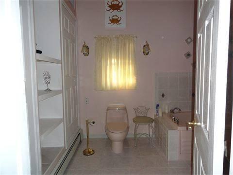 фото The Loft At 12 Clara 862183908