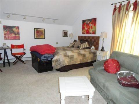 фото The Loft At 12 Clara 862183909