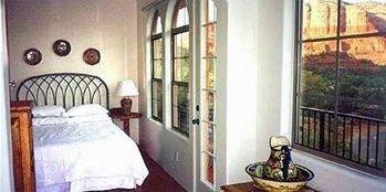 фото The Penrose Bed & Breakfast 872379172
