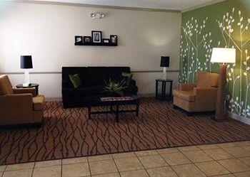 фото Sleep Inn & Suites Auburn 873155504