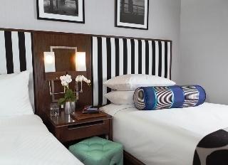фото Archer Hotel New York 873563407