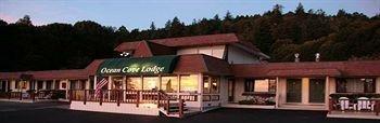 фото Ocean Cove Lodge Bar & Grill 873921488