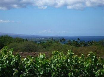 фото Wai`ula`ula at Mauna Kea 873926674