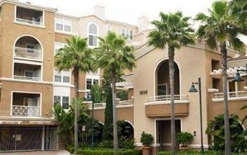 фото Prima Corporate Housing 873956937
